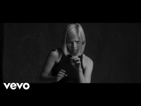 Murder Song (5, 4, 3, 2, 1) (Song) by Aurora