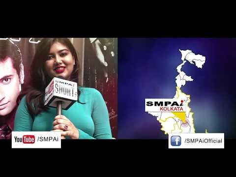 Acropoliis Entertainment Pvt. Ltd. #Audition || SMPAi || Kolkata