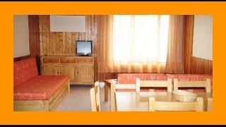preview picture of video '»»» Apartamentos Vaquers 3000 (Pas de la Casa-Andorra)'