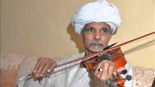 تحميل اغاني أبوعركي البخيت-ثـمار دمي-عــــود MP3