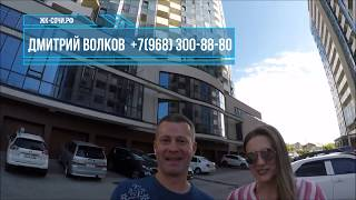Отзыв нашего клиента Валентины из Казахстана о р...