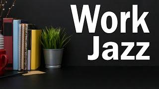 Saturday Jazz - Coffee Jazz & Bossa Nova Music - Relaxing Jazz Music for Good Friday Mood