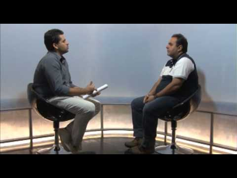 Entrevista NF Rodrigo Leão out2013