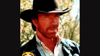 [10Hours] Chuck Norris - Walker Texas Ranger theme song (10h)
