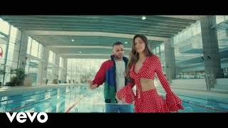 Video Perfecta de Feid feat. Greeicy Rendón