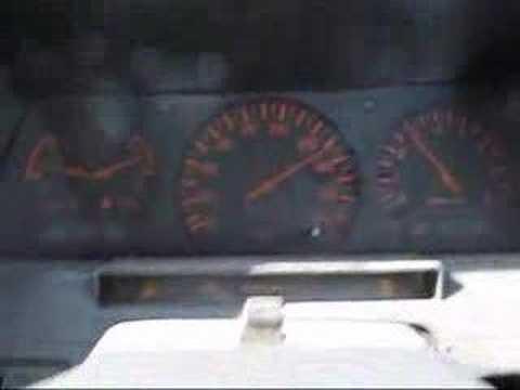 Das Benzin 92 mit dem Zusatz