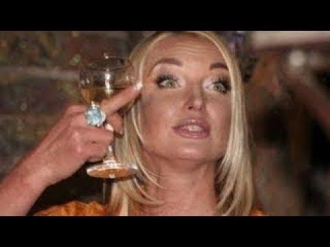 Отзывы о сороке лечение алкоголизма