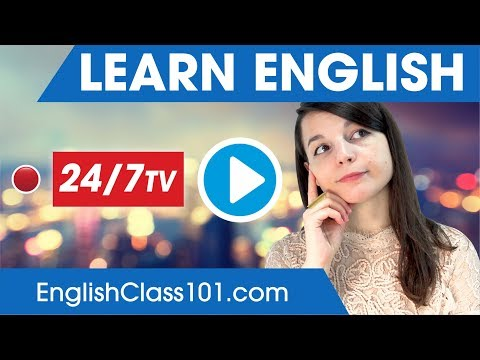 Des cours d'anglais en direct Des cours d'anglais en direct