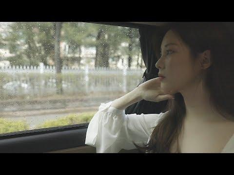 mp4 Seohyun Namoo Actors, download Seohyun Namoo Actors video klip Seohyun Namoo Actors