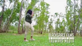Amantle Brown  Sapelo OfficialVideo