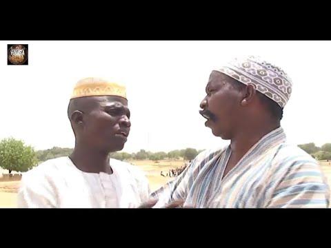 Musha Dariya [ Ibro Da Bosho Rainin Hankali Biyu ] Video