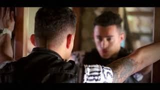 Killer & Drake PTW - Nada Es Igual [Official Video]