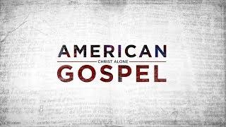 American Gospel Trailer 2