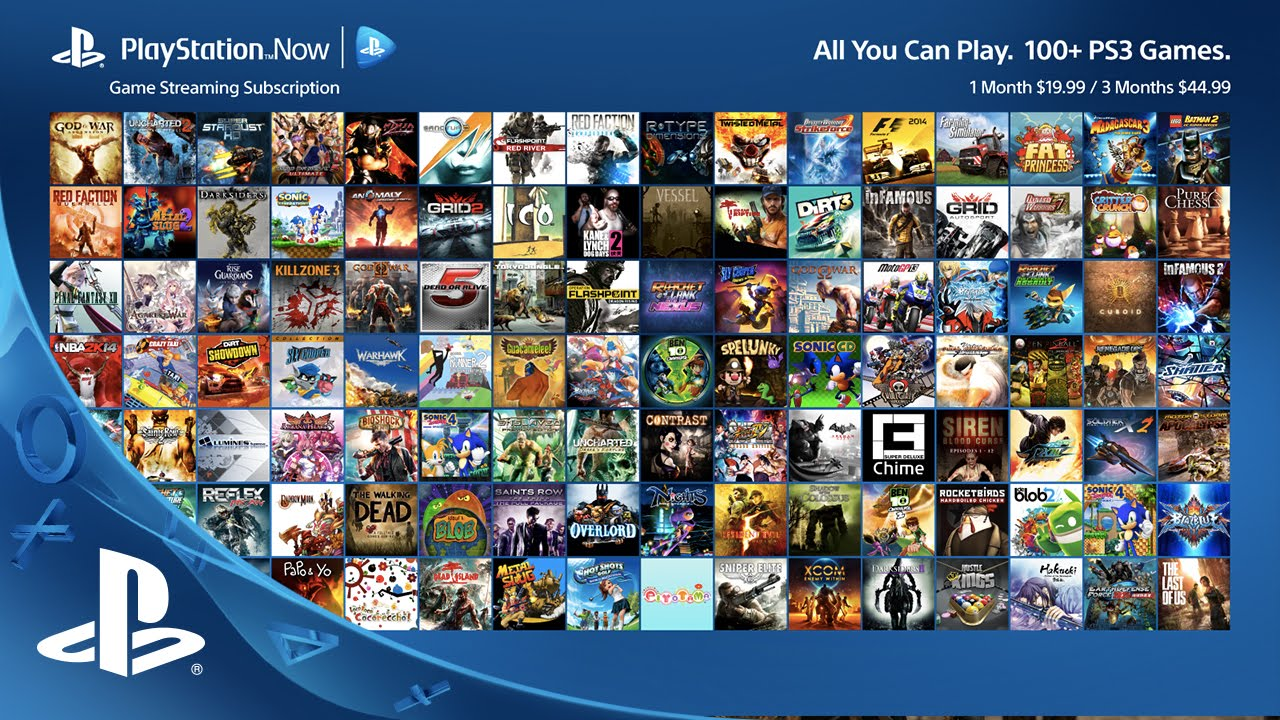 Braid, Puppeteer Come to PS Now Subscriptions in June