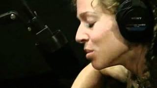 Ani DiFranco - Revelling (Live 2001)