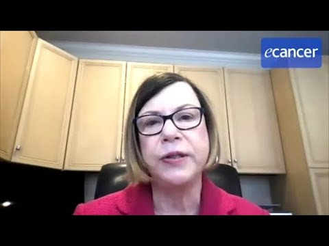 Recent therapies for HER2 advanced breast cancer