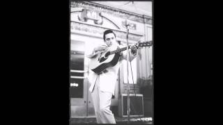 He'll be a Friend - Johnny Cash