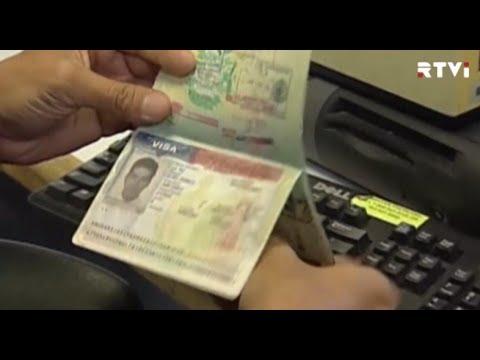 США при выдаче виз будут проверять аккаунты соискателей в соцсетях