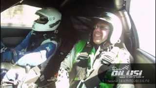 2012 ITM400 Drift Rides #1.mp4