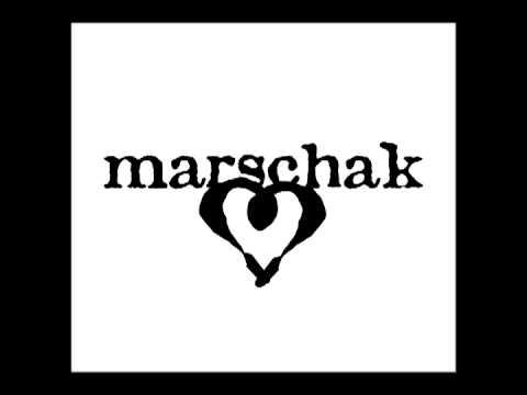 , title : 'Marshak-не быть человеком.'
