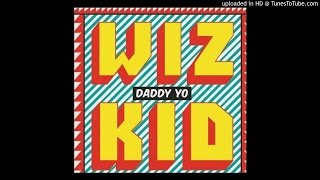 wizkid Daddy yo Mp3 Download.PNG