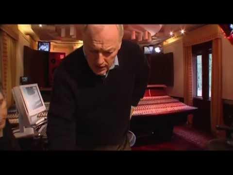 PINK FLOYD - The Dark Side Of The Moon 2003 Documentary HD