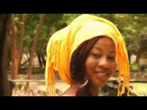 Nawa Nakine Asquin Hausa