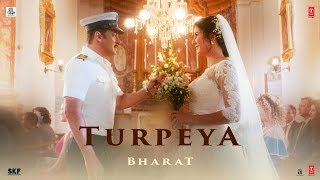 Turpeya - Official Video Song