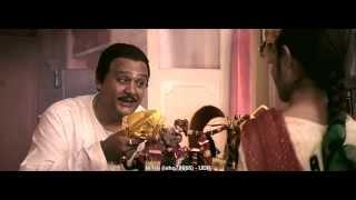 Vivah 1.Hindi Love Song: Savaiyaa Chhota Sa Saajan