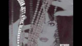 Joan Jett and the Blackhearts - Goodbye