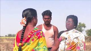 Gulbarga_MGNREGA Badu_Nirmana_videos