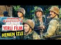 türk filmleri ile ilgili video