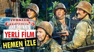 Türkler Çıldırmış Olmalı   Tek Parça Film (Yerli Film)