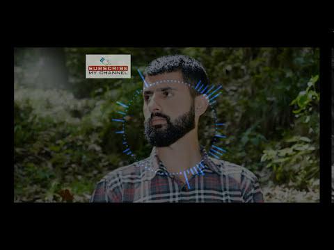 Sanjay Shalta - Hindi Pahari Punjabi Mashup