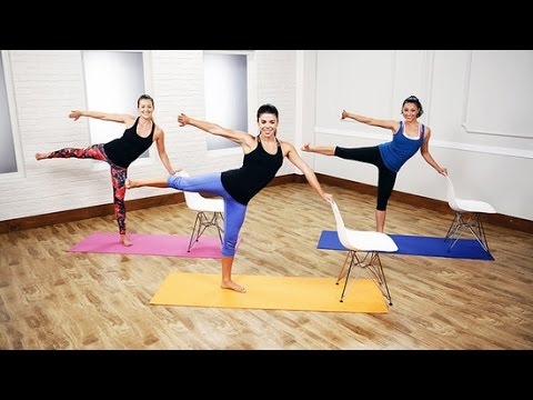 At home winter workout routine the secret life of a bee for Cocina fitness by nudiru