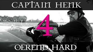 Captain Henk Aflevering #4