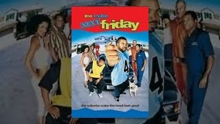 Next Friday