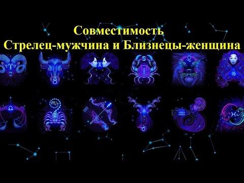 Знак зодиака стрелец. гороскопы стрельца