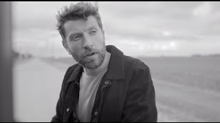 Brett Eldredge Sunday Drive