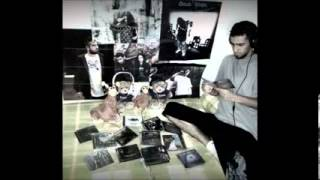 Ayhan öztürk Mitsah Galibi Bir Meçhul Remix