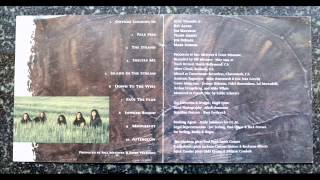 FATES WARNING- Inside Out (Full Album)