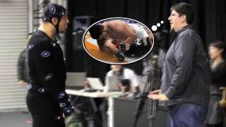 MMA Humor - Don't Punk Frank Mir