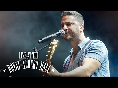 Boyce Avenue - Imperfect Me (Live At The Royal Albert Hall) Mp3