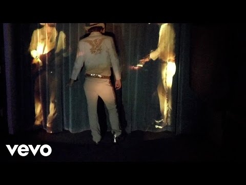 Ride On / Right On (Song) by Phosphorescent
