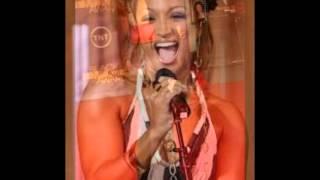 Chante Moore A love Supreme