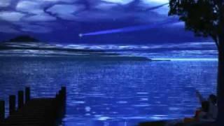 Ramin & Silver - Amazing Grace [Vocal Trance Mix]