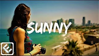 Kygo style│Ikson - Sunny [Indonesia Music Video 2018]