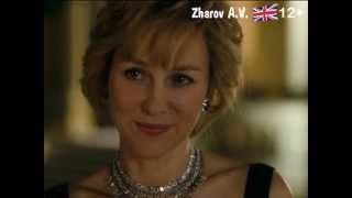 Британское Королевство Жизнь Принцессы Дианы