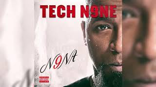 Tech N9NE   Like I Ain't [LYRICS]