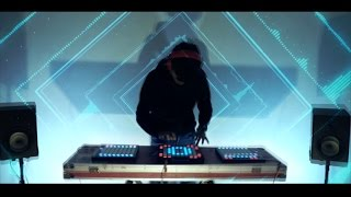 Alan Walker X Alffy Rev | HardMix On LaunchpadPRO